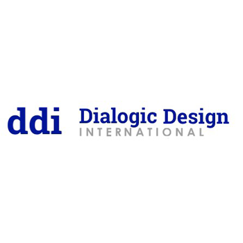 Dialogic Design International
