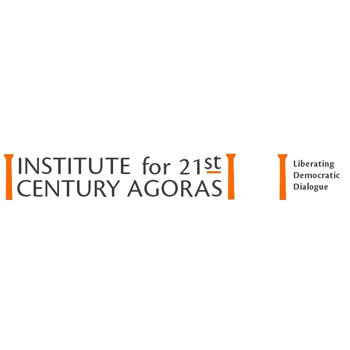 Institute for 21st Century Agoras
